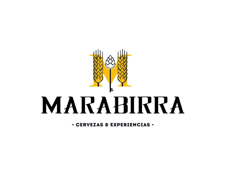 MaraBirra Club