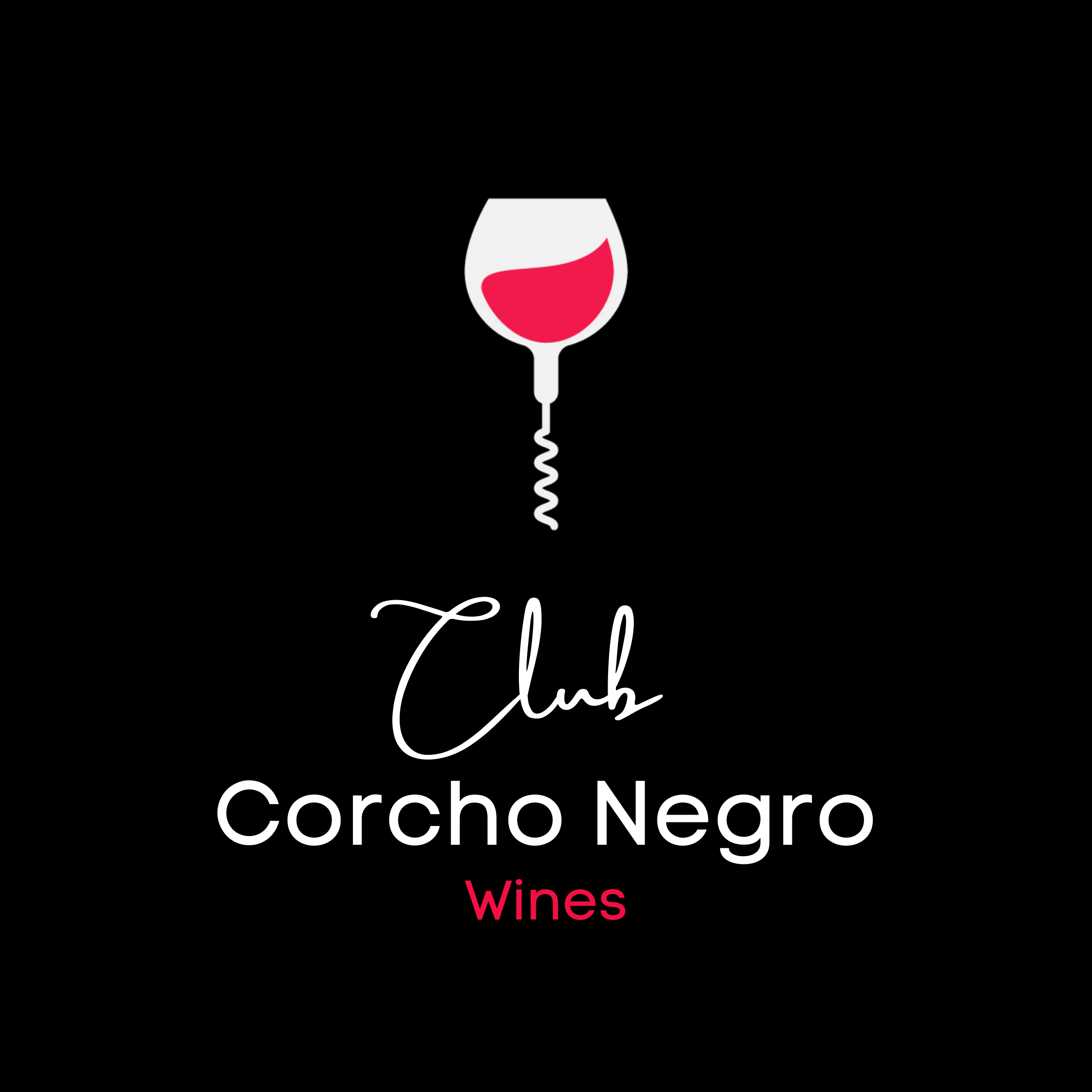 Corcho Negro Wines&Shop