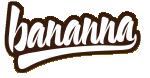 bananna